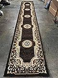 Traditional Long Persian Runne