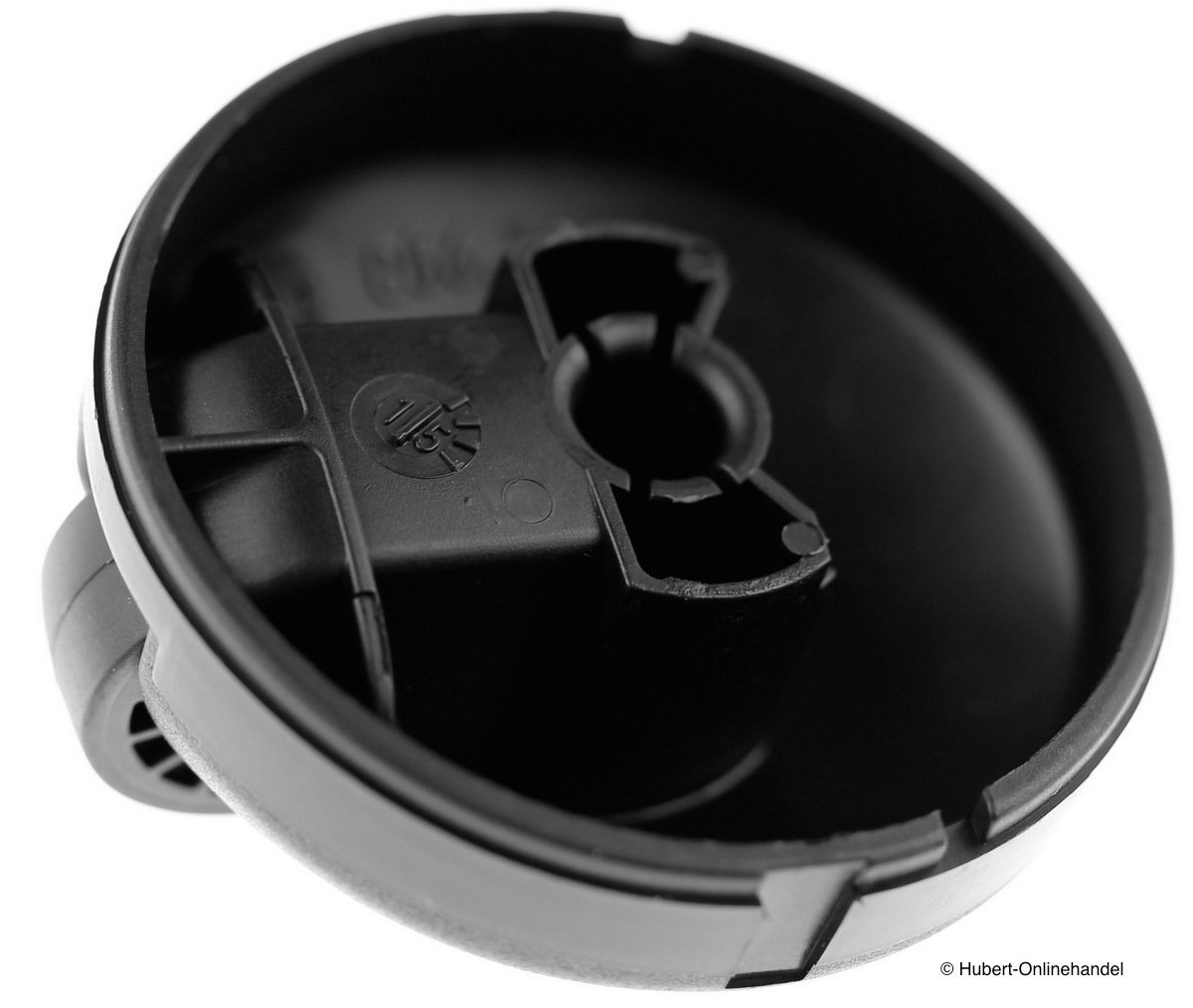 GL-40 Relyy/'y Staubsauger logo Bosch 27606 Rolle für GL-30
