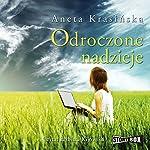 Odroczone nadzieje | Aneta Krasinska