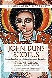 img - for John Duns Scotus: Introduction to his fundamental Positions (Illuminating Modernity) book / textbook / text book