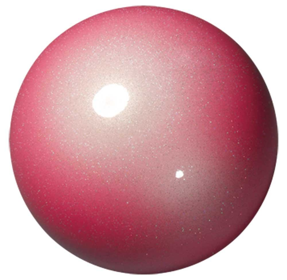 Amazon.com: New Gimnasia Rítmica Ball 16 cm Niño Junior ...