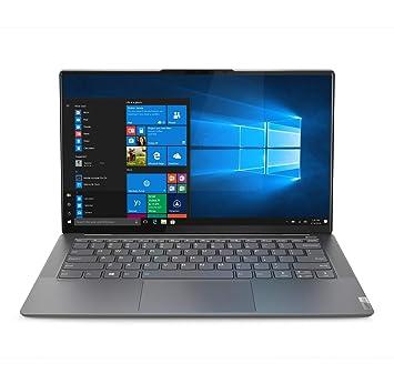 PC Portatile Lenovo Yoga S940-14IWL: Amazon.es: Informática