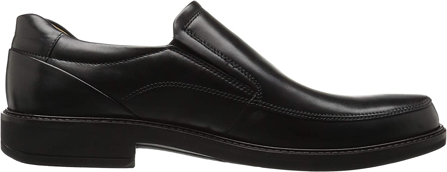 ECCO Holton Loafers Men/'s
