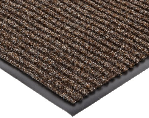 3 x 10 commercial rug - 4