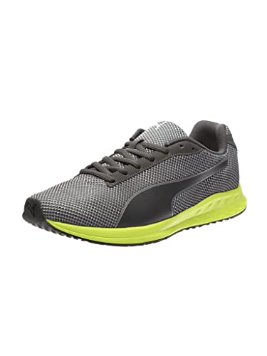 d9e76ccbb29d Puma Men s Burst Running Shoes  Buy Online at Low Prices in India -  Amazon.in