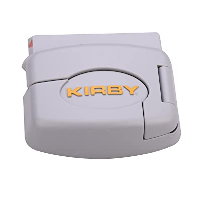 Ceinture pour aspirateur Kirby Ultimate G élévateur de montage (Twilight) 159204