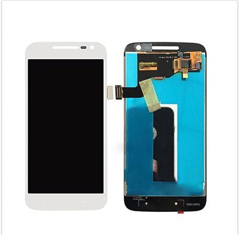 Motorola Moto G4 Play xt1604 xt1602 xt1607 xt1609 xt1601 xt1603 ...
