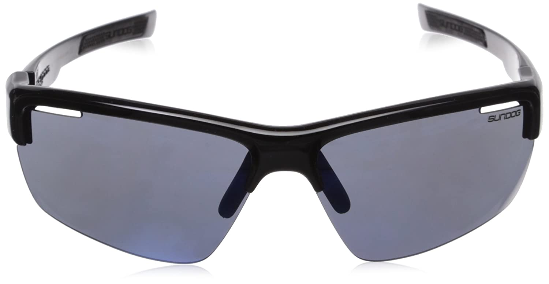 3fcca48a872 Amazon.com  Sundog Draw 401013 Sunglasses