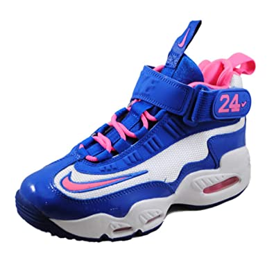nike air griffey max 360 amazon