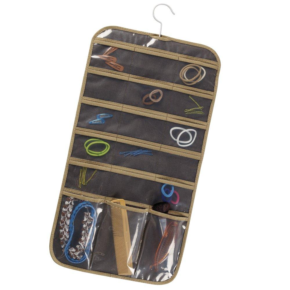 Household Essentials Jewelry Stocking Organizer Image 2