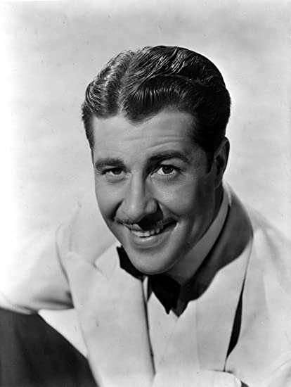 Amazon.com: Don Ameche Photo P...