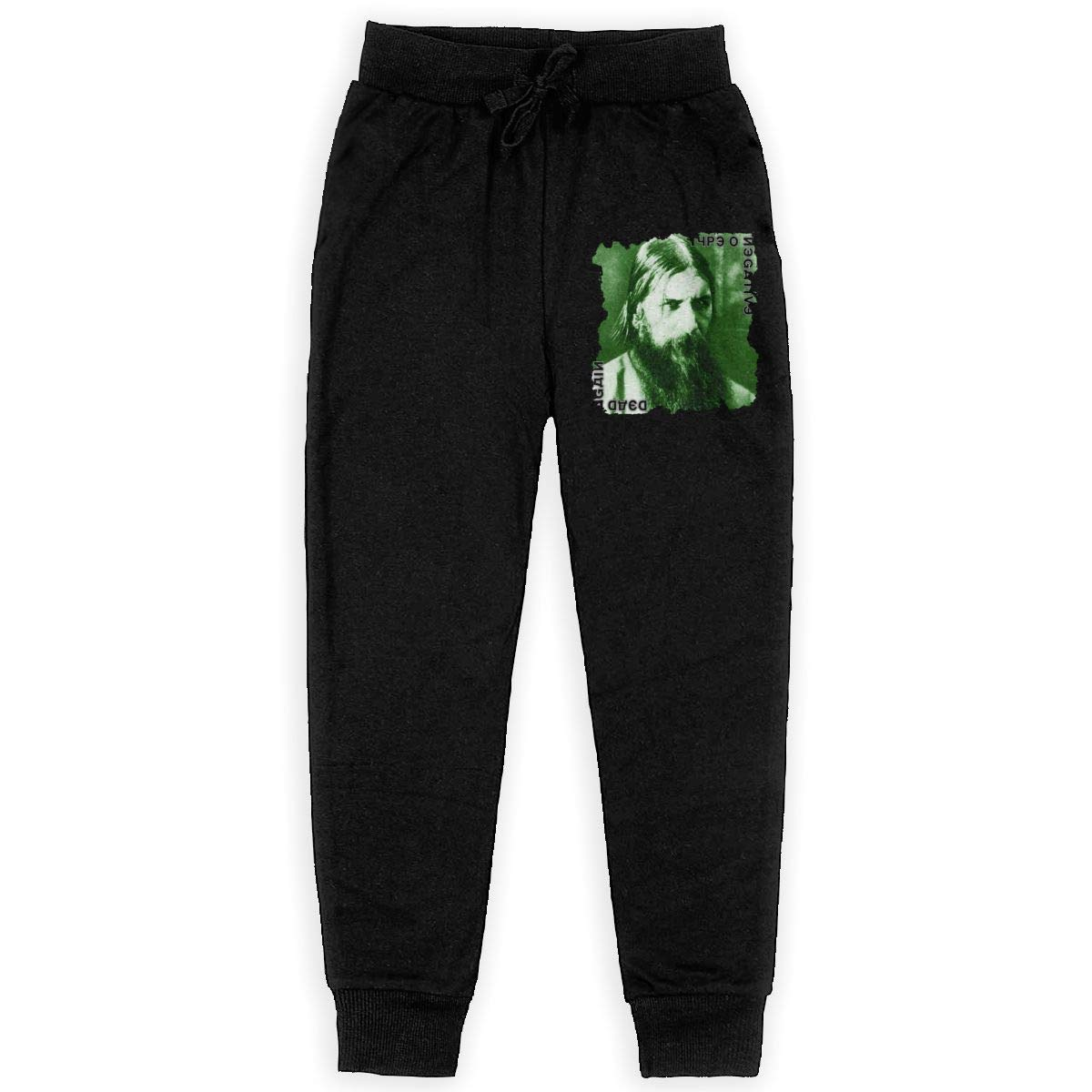 Big Boys Soft and Cozy Light Weight Sweatpants Sizes Youth Aerosmith Aero