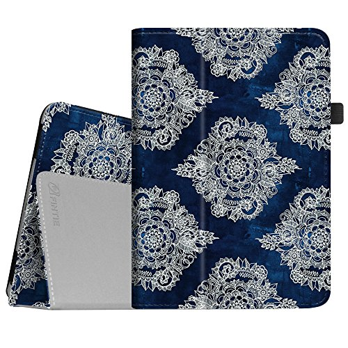 Fintie Apple iPad Folio Case