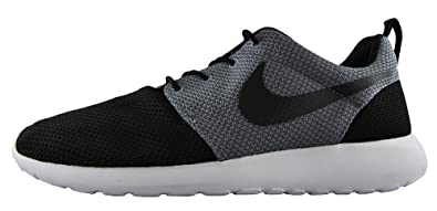 coupon code for nike roshe run amazon india 3e792 b807f