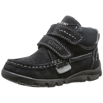 Primigi Range, chaussures premiers pas mixte bébé