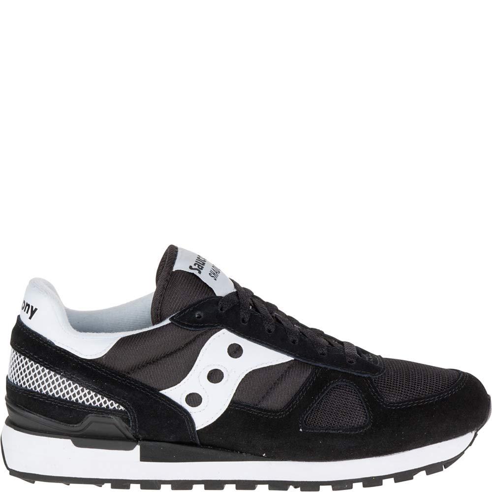 Saucony Originals Men s Shadow Original Sneaker
