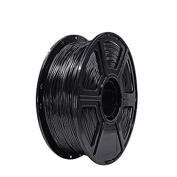 Filamento de impresión 3D Filamento PLA Filamento Flexible de 1.75 ...