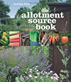 The Allotment Source Book