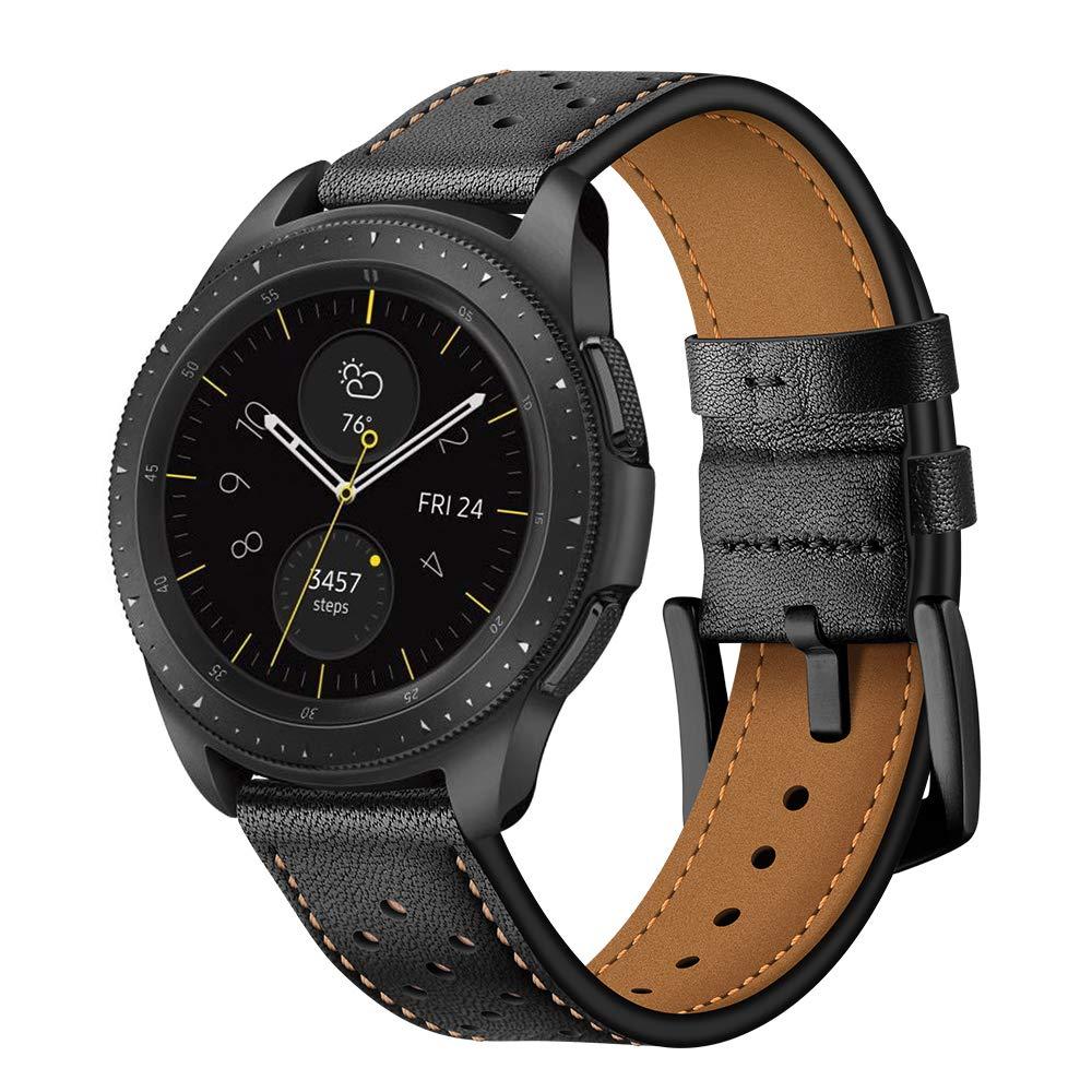 Reloj - BONSTRAP - para - XF3.NP.BK.42.1P.wsq: Amazon.es: Relojes