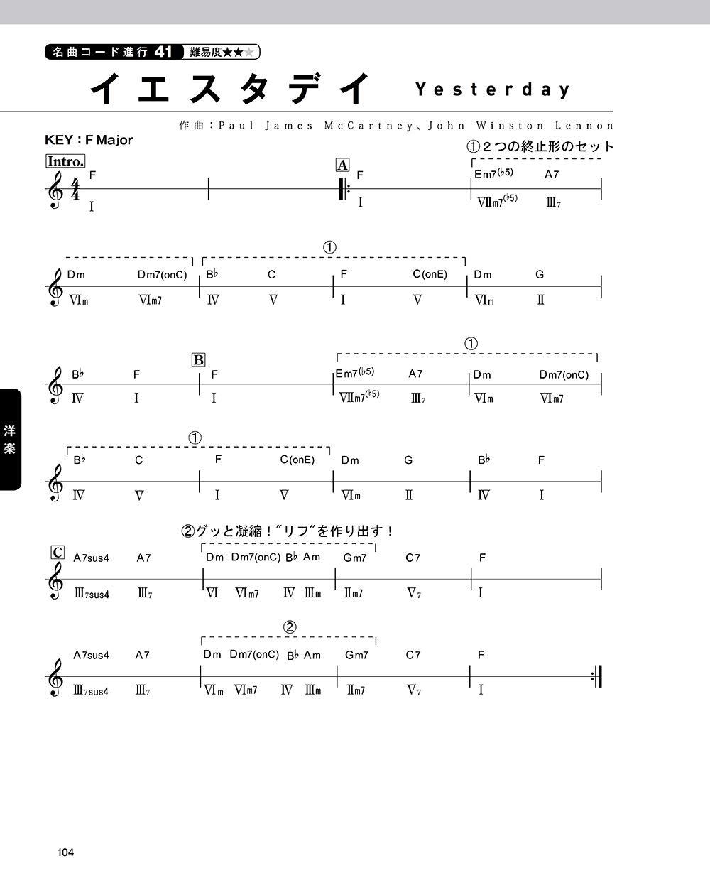 きみつのやいば ピアノ楽譜