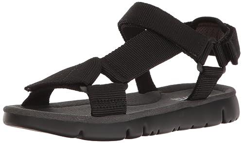 d2116a128c5 Camper Oruga Sandal