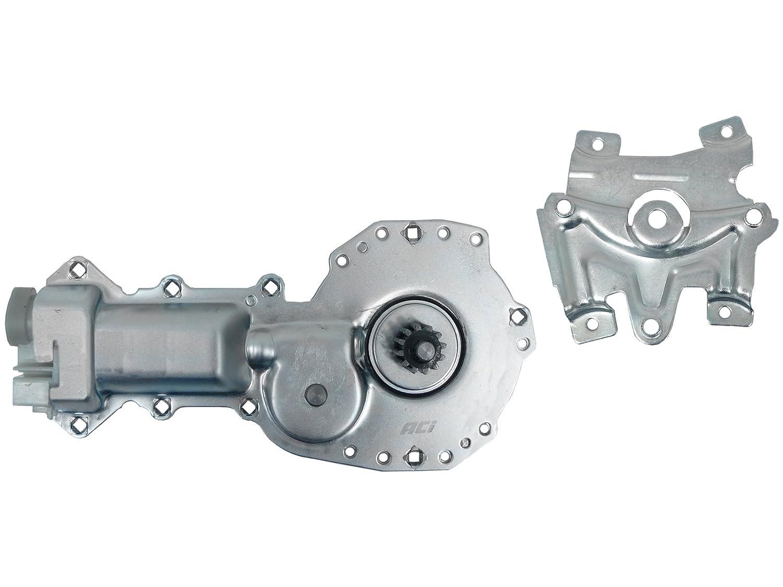 ACI 82458 Power Window Motor