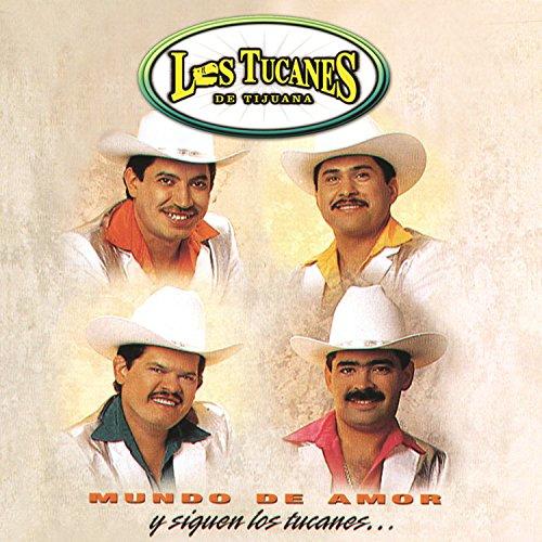 Tus Verdades (Album Version)