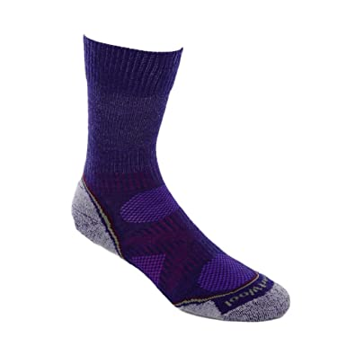 Smartwool unisex phd outdoor light mini imperial purple m socks smartwool unisex phd outdoor light mini imperial purple m socks aloadofball Image collections