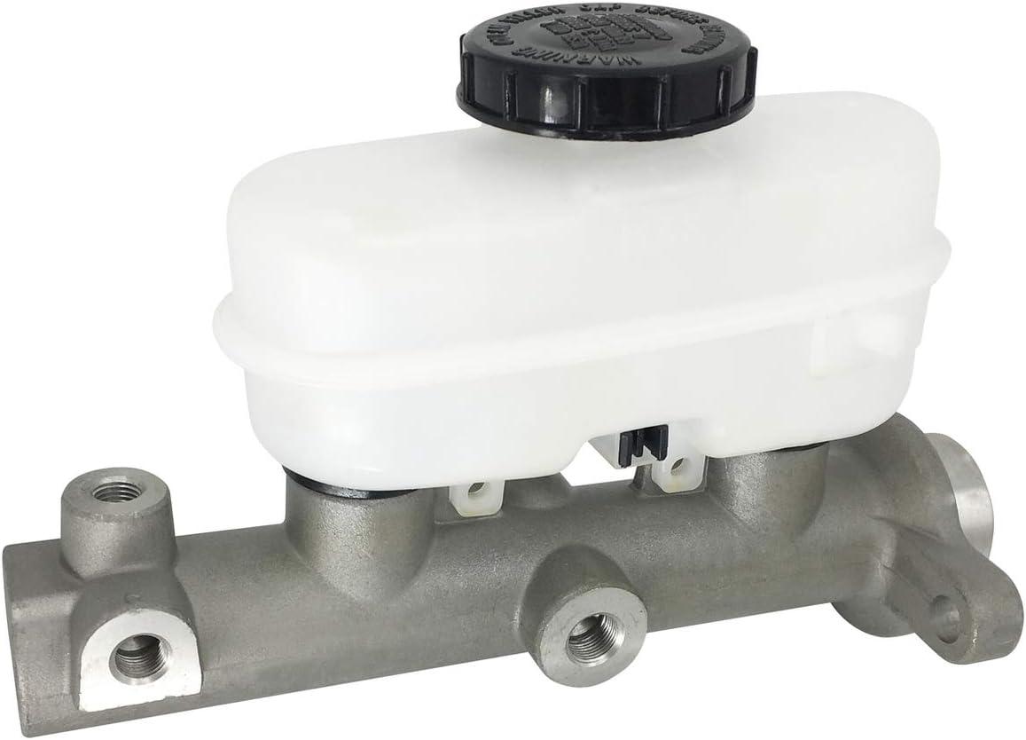SKP SKBM390398 Brake Master Cylinder