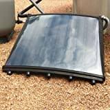 Doheny's Solar Grid Pool Heating Solar Panels For Sale