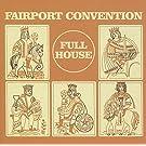 Full House (Bonus Track Edition)