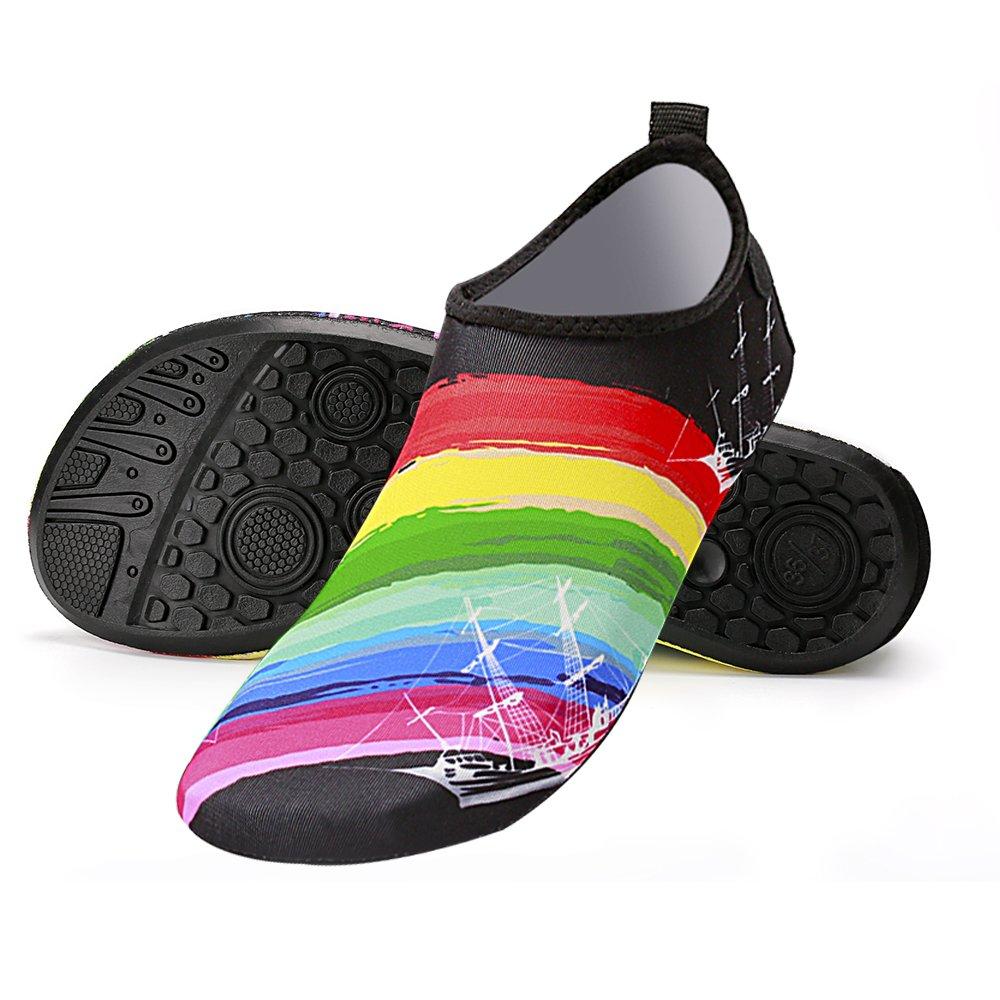 sko til mænd med store fødder