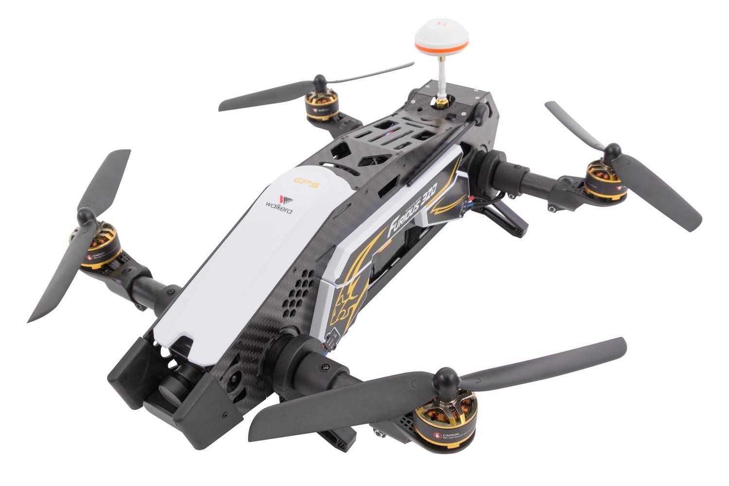 XciteRC Helicóptero Radio Control 15003800