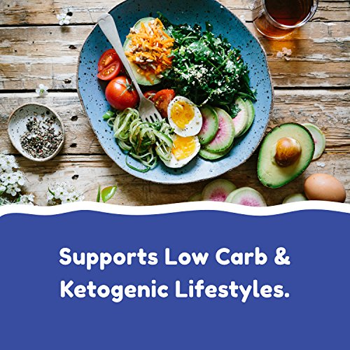 Ketogenic Diet Weight Loss. Kiss My Keto MCT Oil Capsules - Coconut Oil Softgel Pills, 300 Count, MCT Pills, Best MCT Oil Keto Ketogenic Diet. Caprylic Acid C8 + Capric Acid C10 Medium Chain Triglycerides Ketosis Diet Supplement #ketogenic