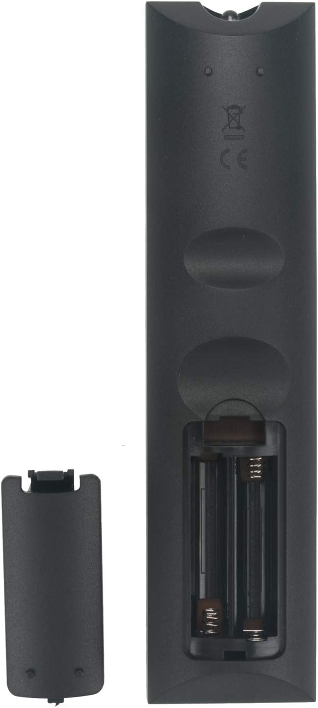 PerFascin NF601UD - Mando a Distancia para televisor LCD Emerson ...