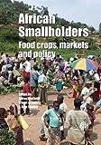 African Smallholders, , 1845937163