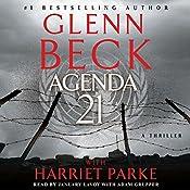 Agenda 21 | Glenn Beck