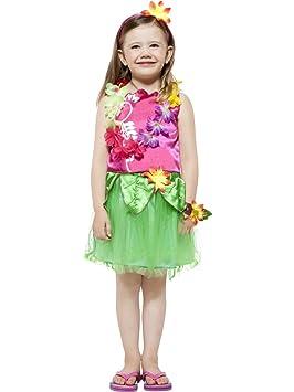 Smiffys - Disfraz de princesa para niña, talla L (10-12 ...
