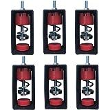 Spring 230 to 310 lb. Vibration Isolator