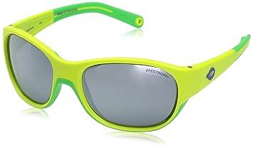Julbo Kinderbrille Luky Spectron 3 Brille Kinder HRJ5cPB3SN