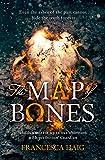 The Map of Bones (Fire Sermon)