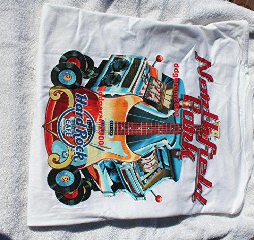 hard-rock-cafe-northfield-park-ohio-city-t-shirt-xxl-2xl-mens-nwt-new