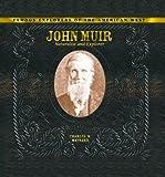 John Muir, Charles W. Maynard, 0823962911