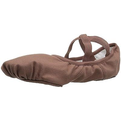 Capezio Women's Hanami Ballet Dance Shoe   Ballet & Dance