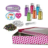 American Girl 24180 All About Beading Kit Multi