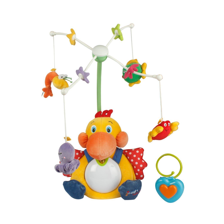 K´s Kids Kids Kids KA10524 - Spieluhren Pelican 690187