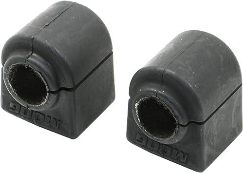 MOOG K201626 Stabilizer Bar Bushing Kit