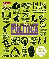 El Libro De La Política (Grandes