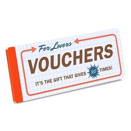mysunshine para los amantes de los regalo vales tokens ...