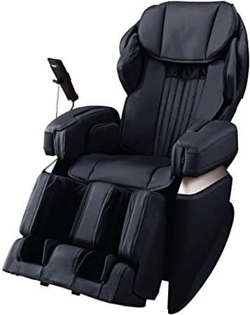 osaki model osakijp premium 4s japan massage chair black superior 4d